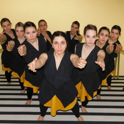 Showdance 4